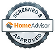 Homeadvisor/ESInspections