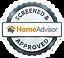 Homeadvisor/ESInspections