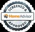 ES Inspection, NY-Home Advisor