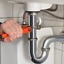 Plumbing-Repair-1-square.png