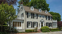 ES Inspection, Amityville Long Island NY Home