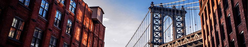 ES Inspection, Brooklyn Dumbo apartments