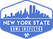 Eric Suky/New York State Home Inspector/ES Inspection, NY