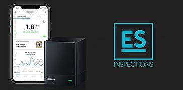 ES Inspection, NY-Radon-Ecocube.jpg