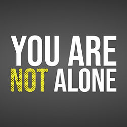 you-are-not-alone-successful-quote-with-modern-vector-24732856.jpg