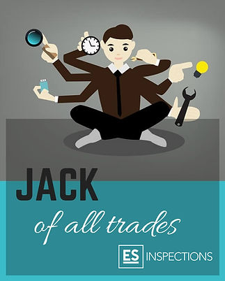 Eric Suky/Home Inspector/ES Inspection, NY-Jack-of-all-trades-master-of-many.jpg
