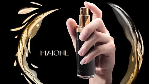 Maione protective cream