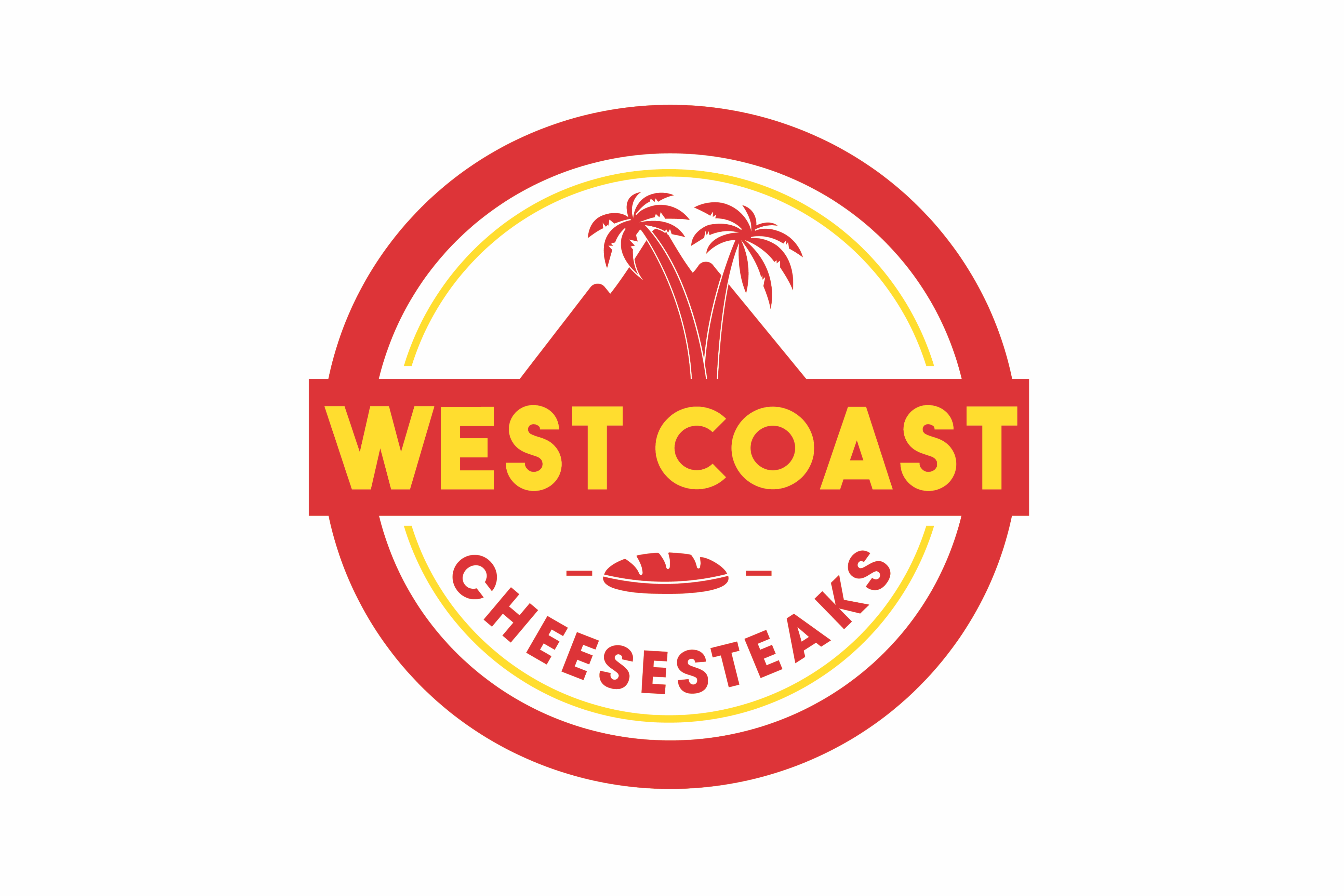 WSCS Logo