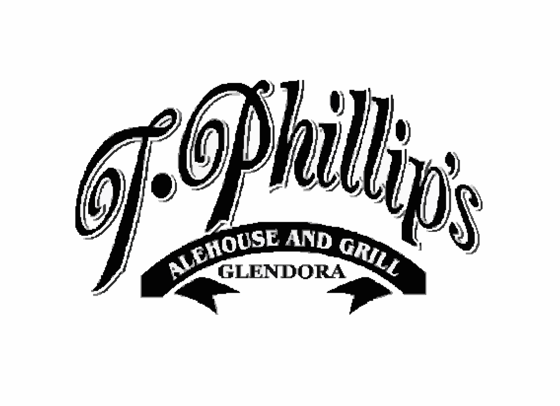 t phillips