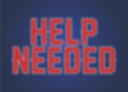 help needed 01.png