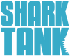 1200px-Shark_Tank_TV_logo.png