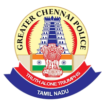 Greater_Chennai_Police_Logo.png