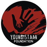youngistaan-270x270.png