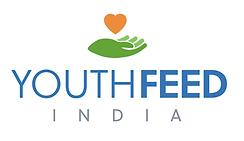 YFI logo.png