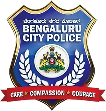 Bangalore_City_Police_Logo.png