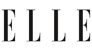 elle-magazine-vector-logo.png