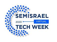 SemIsrael_Virtual_Tech_Week_2020_Logo.jp