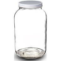 1 gallon.jpg