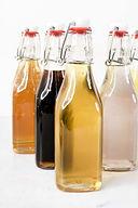 simple-syrups-1a-730x1095.jpg