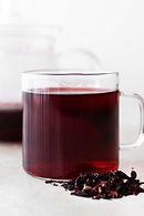 hibiscus-tea-7.jpg