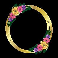 nikki pierce circle logo.png