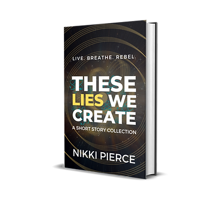 these lies we create hardcover.png