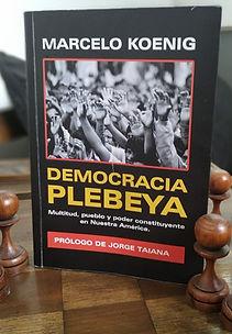 democracia plebeya artistica.jpg