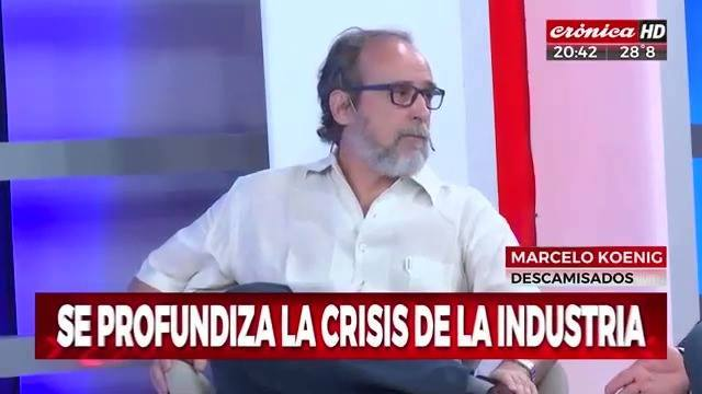 Discutir el proyecto de pais en que que queremos vivir lxs argentinxs