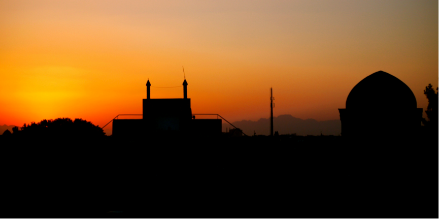 Yazd-sunset.png