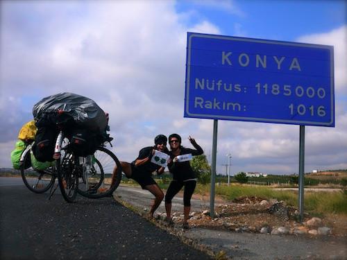outside-konya-after-3000kms.JPG