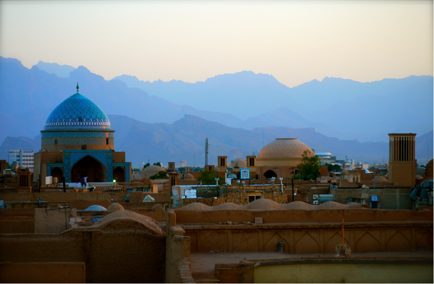 yazd-view-from-hostel-rooftop.png