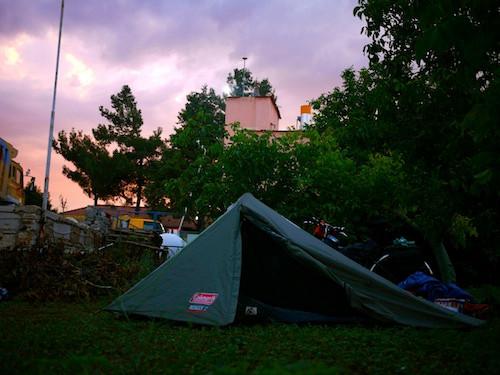 tent-set-up-in-turkey.JPG