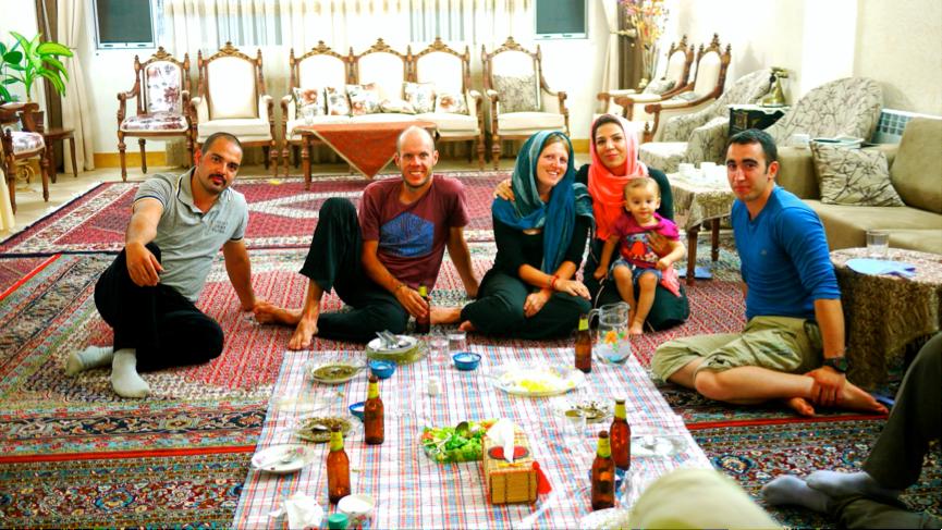 farhad-family-friends-epic-feast.png