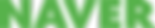 1280px-Naver_Logotype.svg.png
