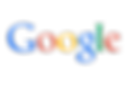 google-logos-2018-3.png