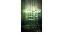 Book Review:  Otherworld By Chris Allaun