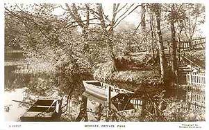 Moseley Park years ago.jpg