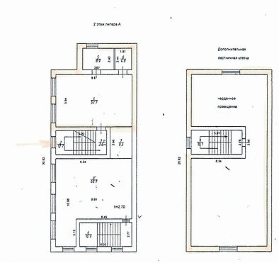 2 и 3 этаж вариант 2.1.jpg