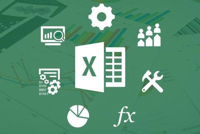 cropped-Formation-Excel-Paris-Evolution-