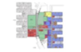 EdmondNewElementaryFloorPlan1.jpg