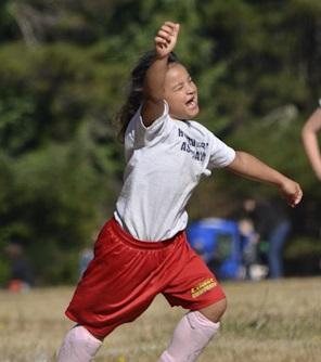 Soccer-0124