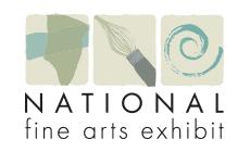 National Fine Arts Exhibit
