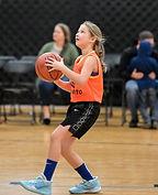 EPUERTO-200201-Epuerto-Basketball-0097-D