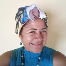 25 de Julho - Dia da Mulher Negra, Latinoamericana e Caribenha.