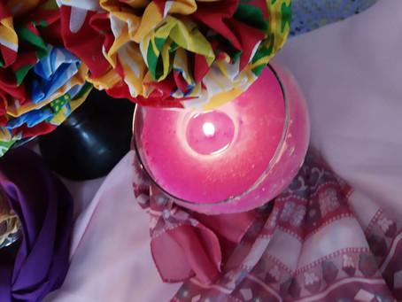 Outubro Rosa: Celebração Pela Vida e Saúde das Mulheres.