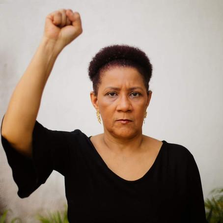 Dia da Consciência Negra: reflexões sobre gênero e raça
