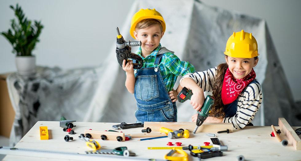 kids tools.jpg