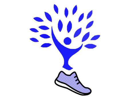 Stoneham Run for Recovery Returns on 2019 Town Day