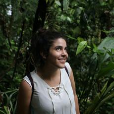 Juanita Castaño
