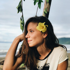 Alejandra Liévano